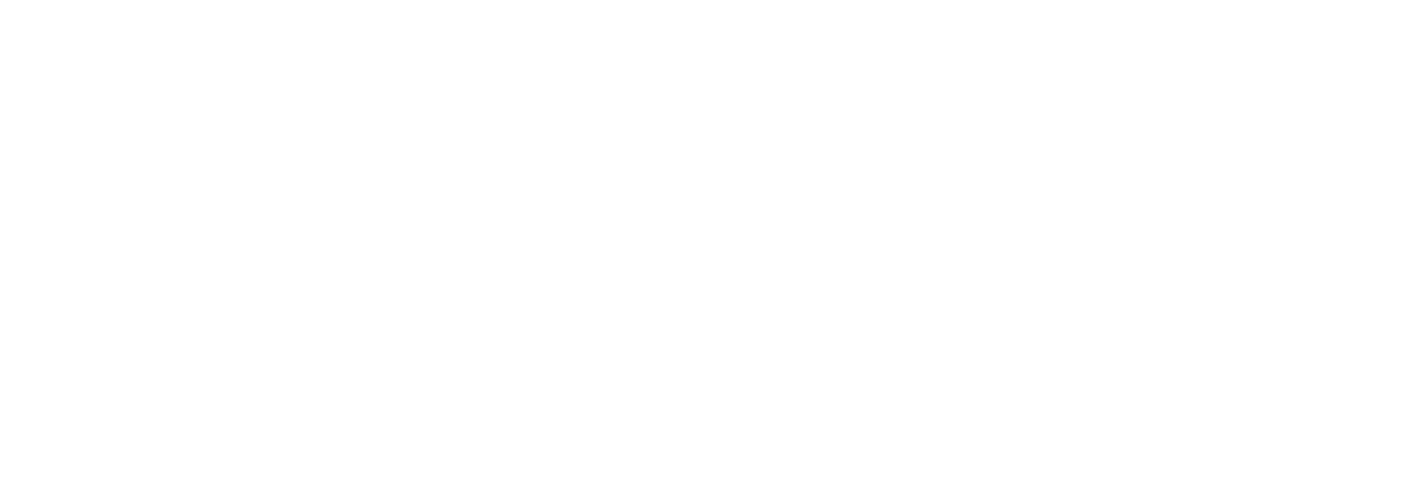 European High Yield