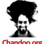 Welcome to Chandoo.org - Learn Excel, Charting Online