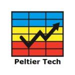 Peltier Tech Blog - Peltier Tech Excel Charts and Programming Blog