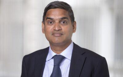 Credit Strategy With Mahesh Bhimalingham