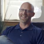 Blog – The Felder Report